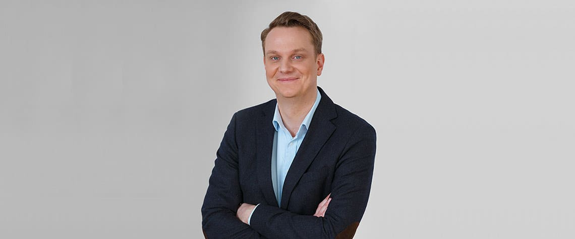 Was sagt eigentlich shareDnC Gründer Philipp zur optimalen Office-Lösung für Startups?