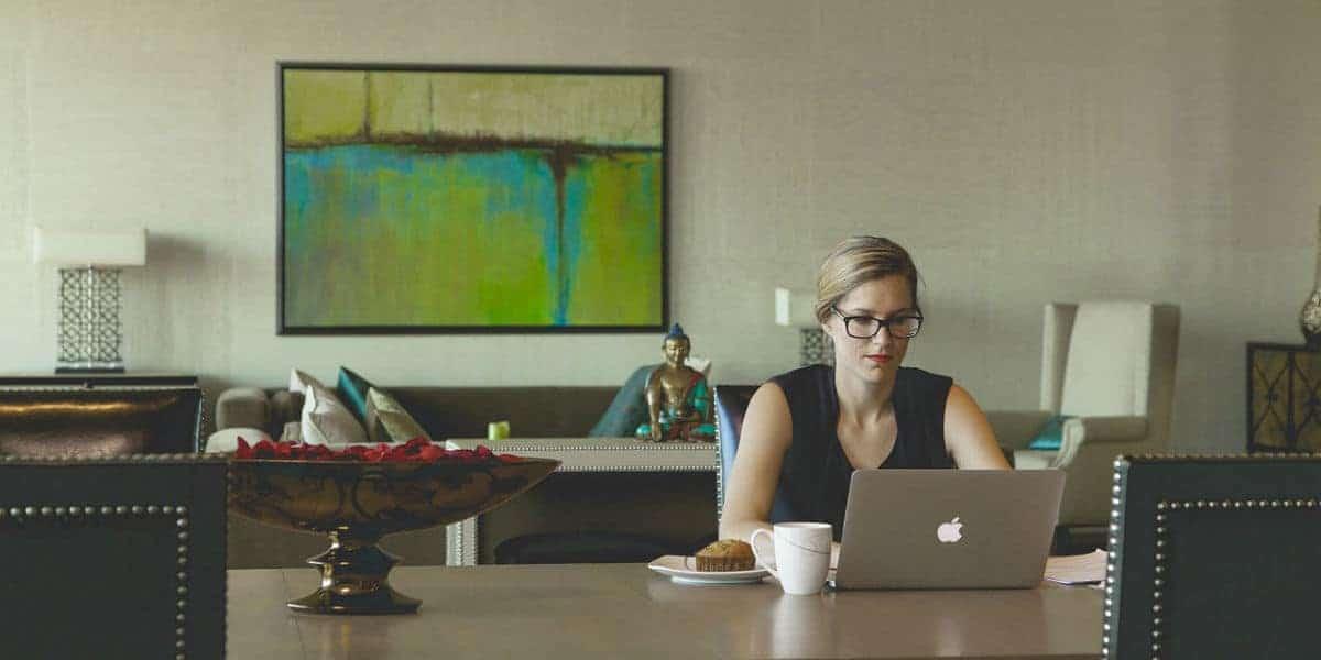 Mehr als nur ein geteiltes Büro: Was ist Coworking eigentlich?