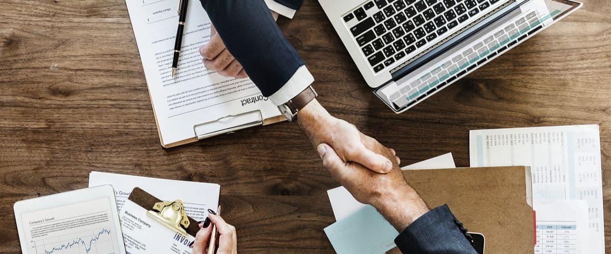 Die 7 wichtigsten Erfolgsfaktoren für dein Business