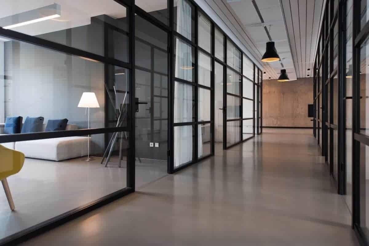 Flexible Office Space – Nur ein Trend oder ein nachhaltiges Konzept?
