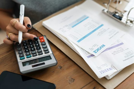 Was kostet ein Büro?
