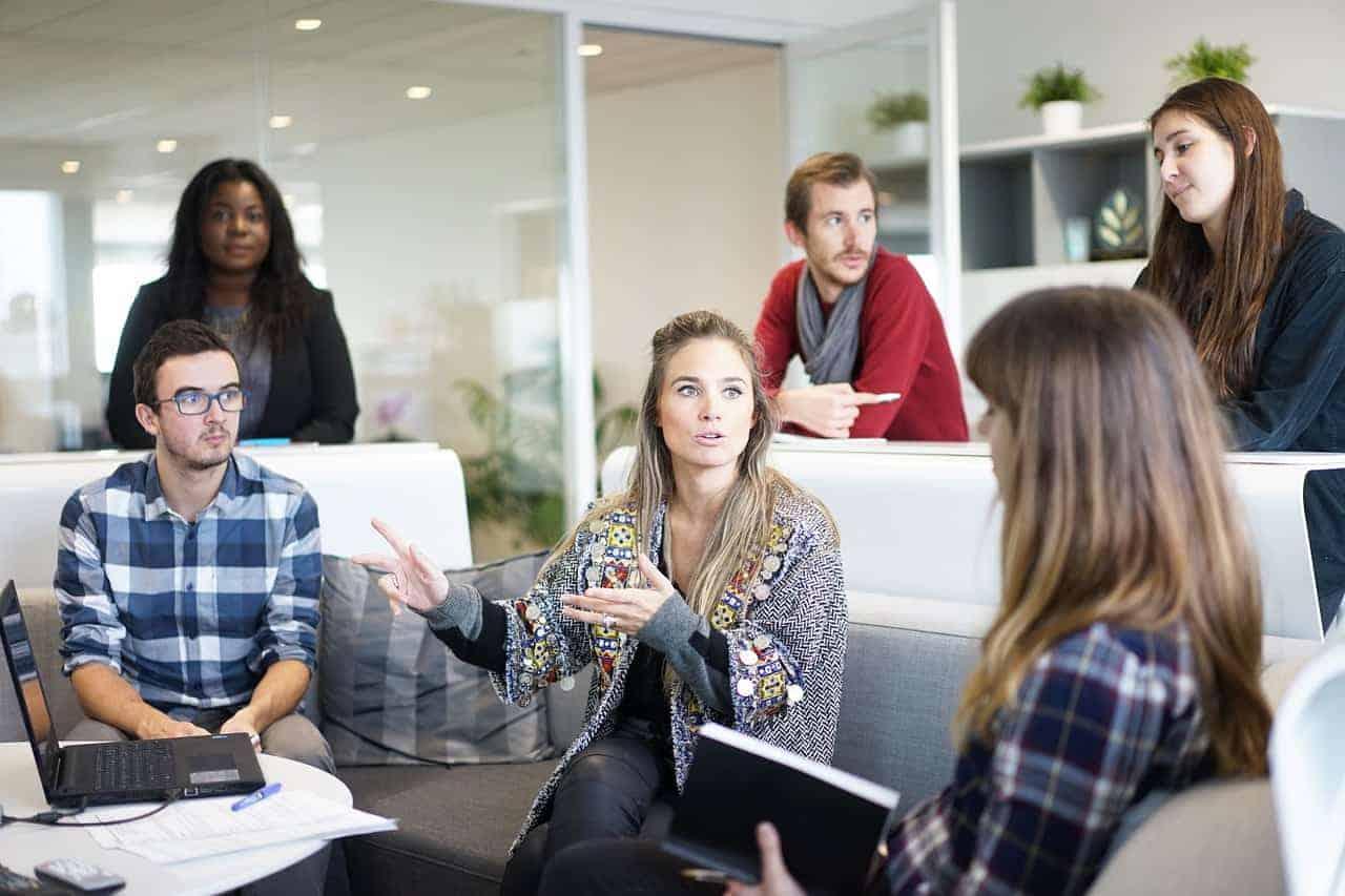 Co-Creation: Wenn Unternehmen gemeinsam mit ihren Kunden Produkte entwickeln
