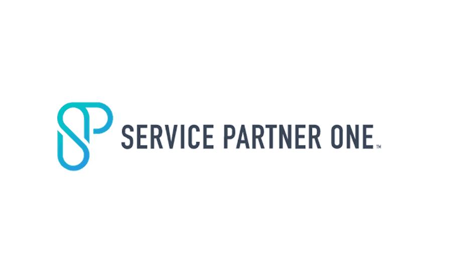 Bürovermittlungsplattform shareDnC kooperiert mit Service Partner ONE