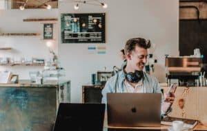 Coworking, Shared Office oder doch lieber ein eigenes Büro?