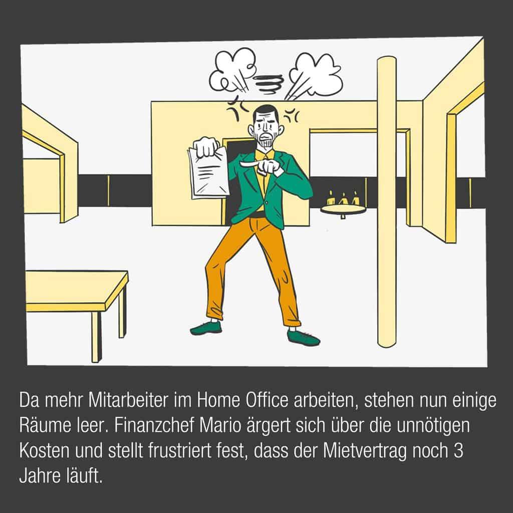Illustration S. 4
