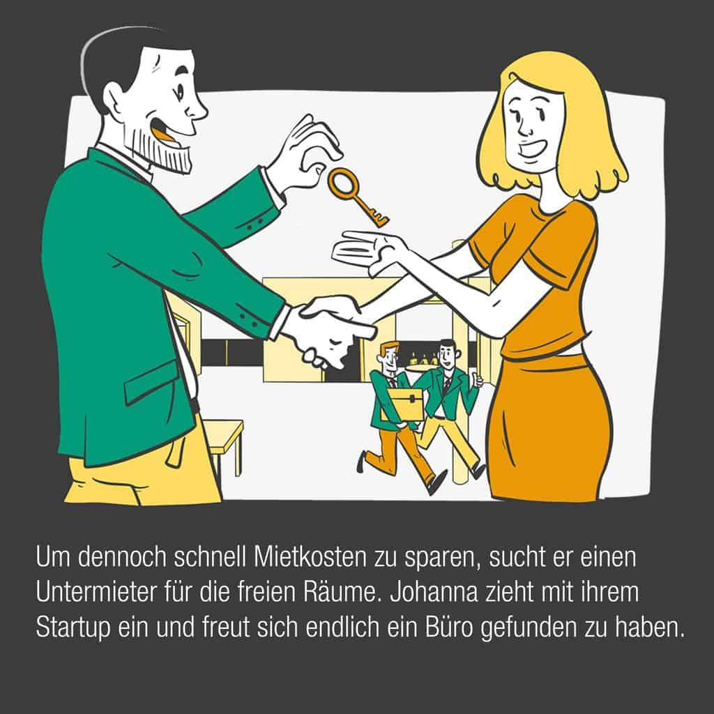 Illustration S. 5
