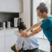 bueromassage-wellnow