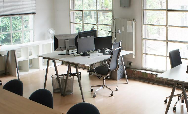 b ro loft in k ln ehrenfeld mieten. Black Bedroom Furniture Sets. Home Design Ideas