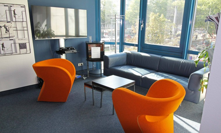 b ro in k ln neustadt s d babarossaplatz mieten. Black Bedroom Furniture Sets. Home Design Ideas