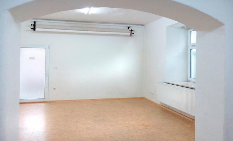 sch ne zusammenh ngende b ror ume in schwabing mieten. Black Bedroom Furniture Sets. Home Design Ideas
