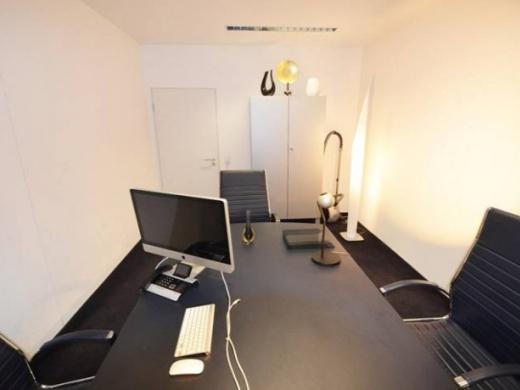 sharednc die plattform f r kleine b ros flexible b ror ume und coworking. Black Bedroom Furniture Sets. Home Design Ideas