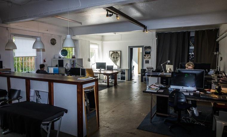 offene und helle arbeitspl tze in hamburg eimsb ttel zu vermieten. Black Bedroom Furniture Sets. Home Design Ideas