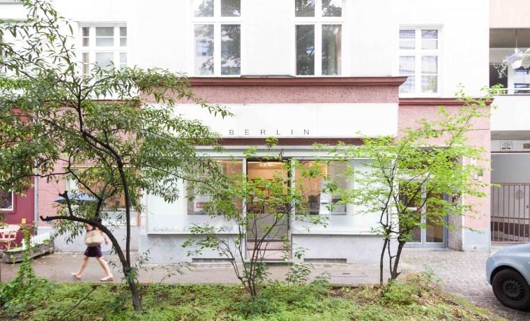 coworking pl tze in kreuzberg mit ausgezeichneter anbindung mieten. Black Bedroom Furniture Sets. Home Design Ideas
