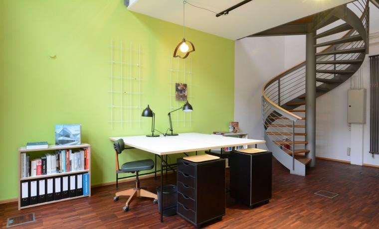 arbeitspl tze in hellem ladenb ro in hamburg mieten. Black Bedroom Furniture Sets. Home Design Ideas